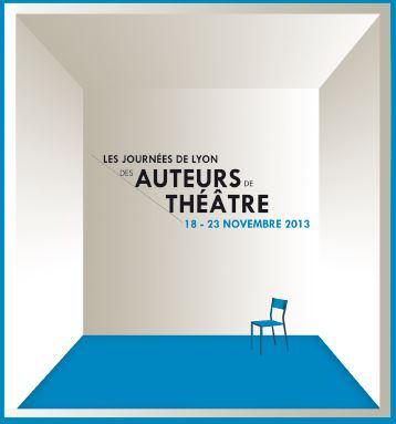 Auteurs de théâtre @ Laculture