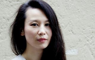 Zhuoer Zhu