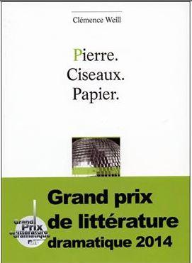 Pierre_ciseaux_papiers