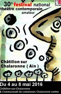 30_Chatillon