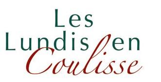 Lundis_en_coulisse