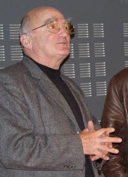 René Gachet